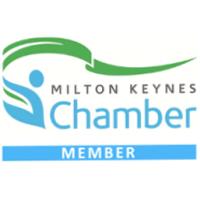 MK-Chamber Logo